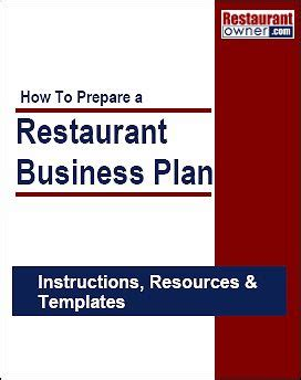 Budget hotel business plan pdf