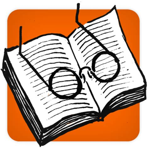 Scoping review of literature